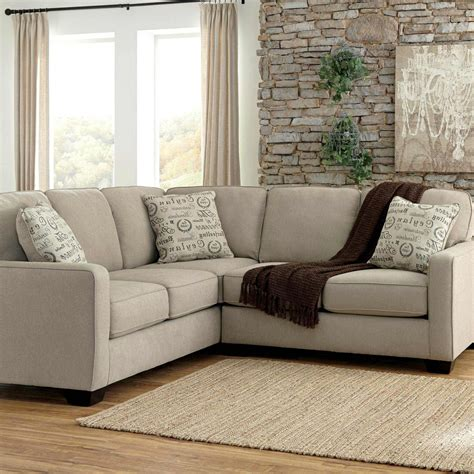 2 Pc Sectional Sofa Bed Wwwenergywardennet