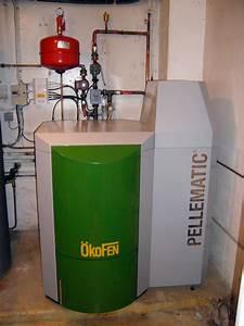 Chaudiere A Granule : chauffage granul s bois chaudi res bois arles prix ~ Melissatoandfro.com Idées de Décoration