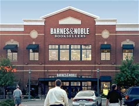 barnes and noble independence mo barnes noble mall of buford ga