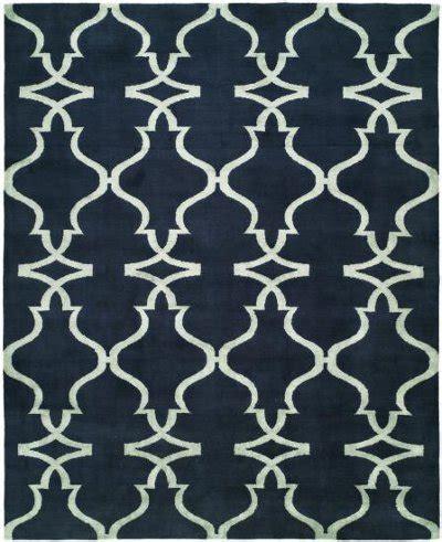 kalaty area rugs lewis floor  home