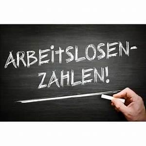 Teilzeit Jobs Kassel : arbeitslosigkeit arbeitslosenquote in kassel 2015 ~ Orissabook.com Haus und Dekorationen