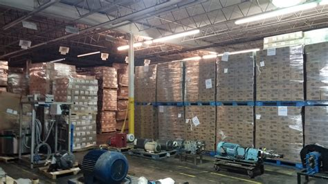 bid websites sealed bid auction 6 2 infill manufacturing site with