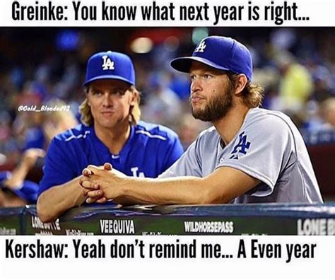 Dodgers Suck Meme - 17 best images about go giants on pinterest state go the giants and lets go