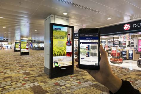 "Jcdecaux Digital Innovation Recognised With The ""most"