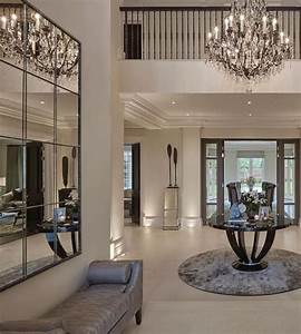 learn how to start a luxury concierge or errand service With interior decor halls