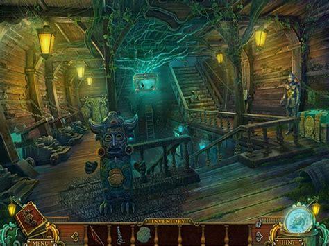 mayan prophecies cursed island collectors edition wendy