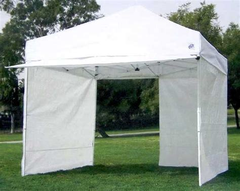 ez pop  tent replacement parts fix  good