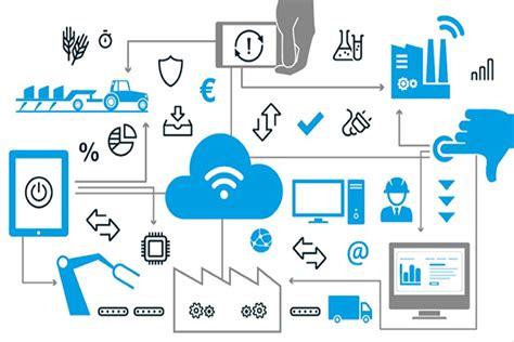 industry  salesforce uk blog