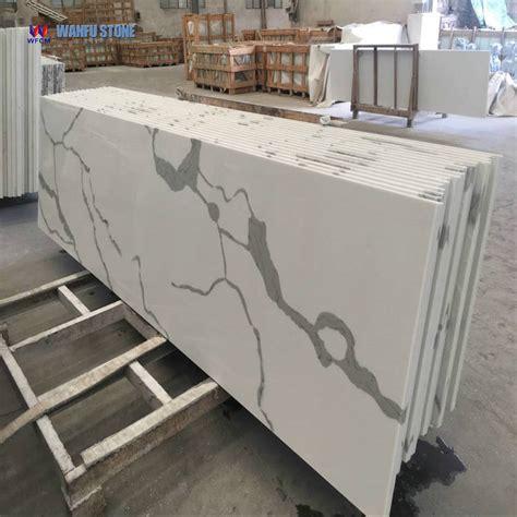 Quartz Countertops Wholesale by Wholesale Quartz Countertops Terrific Discount San