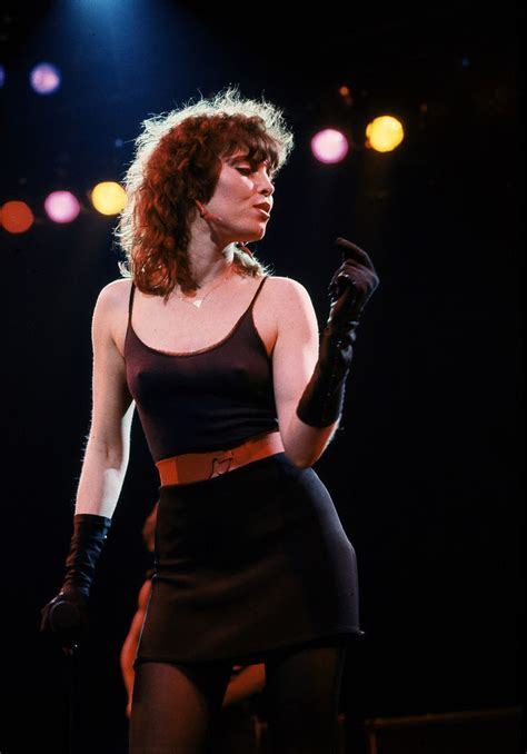 pat benatar photo x60 ebay