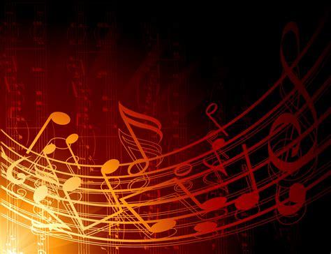 Music Background Clipartsco