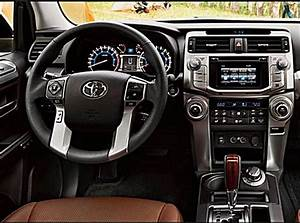 best 25 4runner limited ideas on pinterest 4runner off With 2017 toyota 4runner limited invoice price