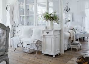 wohnzimmer shabby chic shabby chic interior with attention to details decoholic