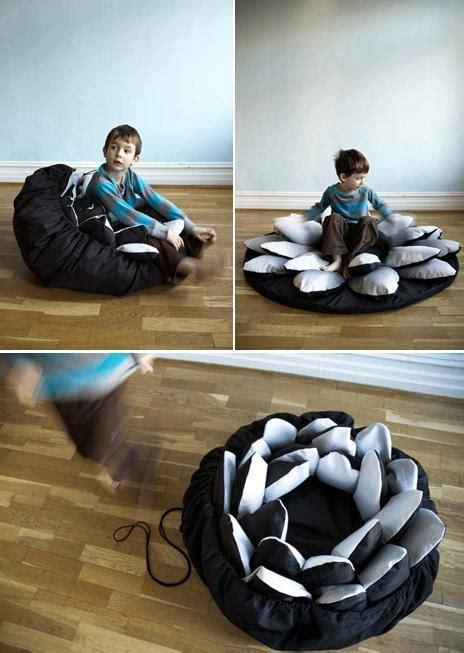 creative beanbags  cool bean bag chair designs part