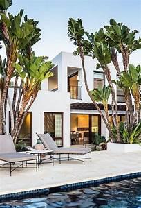 40, Awesome, Tropical, Beach, House, Design, Ideas
