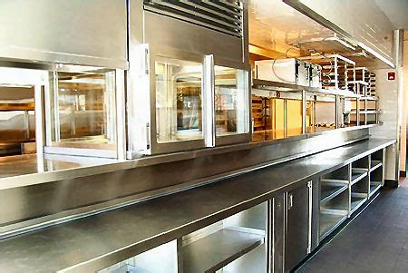 commercial kitchen equipment commerical kitchen design