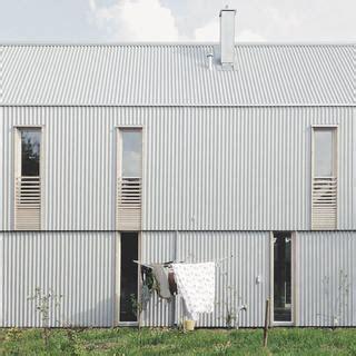 Mehrgeschossige Stadthauser 9 Monate Bis Zum Cityloft by Holzhaus Hausideen Das Haus