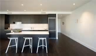 condo kitchen design ideas modern condo interior design with modern look my home style