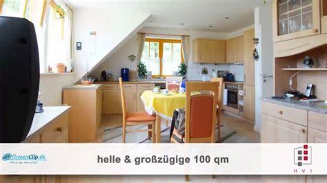 Wohnung Mit Meerblick Ostsee Kaufen by Immobilien 24217 Sch 246 Nberger Strand Ferienwohnung Mit