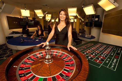 Popular Online Roulette Casinos