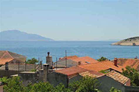 Appartamenti A Cherso by Appartamenti Cherso Martinscica Isola Di Cherso Croazia