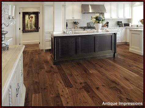 12 Types of Hardwood Floors   Wood Flooring Types & Prices