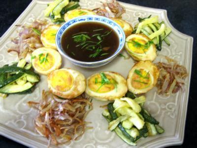 recette de cuisine thailandaise cuisine thaïlandaise fiche cuisine thaïlandaise et recettes de cuisine thaïlandaise sur