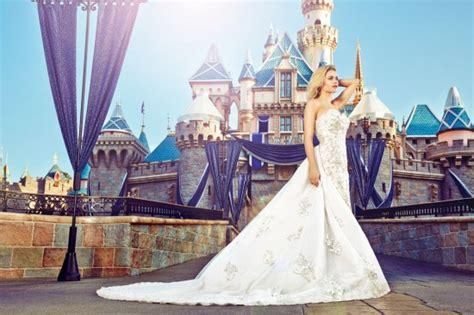 fairytale dreams  true   wedding photo