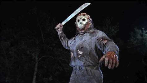 Crazy Fan Made Friday The 13th Creations Wicked Horror