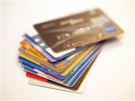 establish business credit separate  personal credit