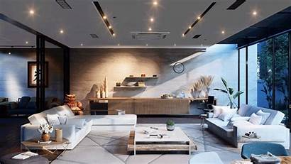 Lumion Rendering Materials Interior Architecture Software Features