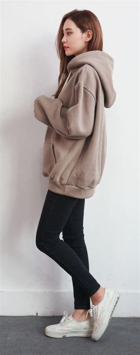 Top 25+ best Korean fashion ideas on Pinterest