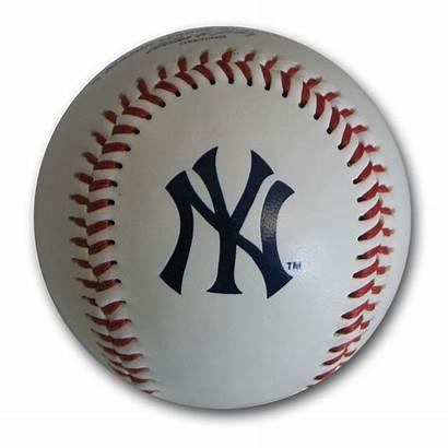 Yankees York Baseball Mlb Team Refrigerator Ny
