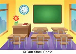 clean classroom clipart - Clipground