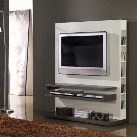 tv pour chambre charmant meuble tv chambre et impressionnant meuble tv