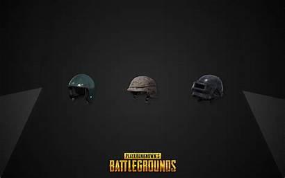 Pubg Helmets Imgur Album Wallpapers Desktop