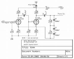Pin Auf Amplifiers