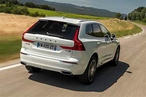 Ecole De Vente Peugeot : barom tre des ventes d 39 octobre 2017 peugeot talonne ~ Gottalentnigeria.com Avis de Voitures