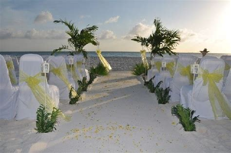 aruba weddings   aruba weddings aruba weddings