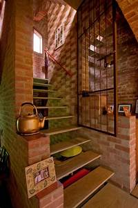 137 best Laterite House images on Pinterest Building