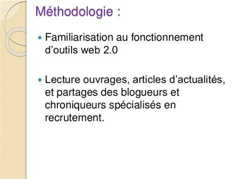 les bureaux de recrutement au maroc le recrutement au maroc et l 39 avènement de web 2 0