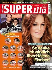 Super Illu Verlag : super illu aboplus mit dvd abo effektiv nur 90 00 im ~ Lizthompson.info Haus und Dekorationen