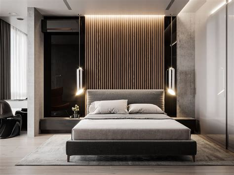 Room Designs For Bedrooms by Bedroom Design Bedroom Minimalism In 2019 Modern