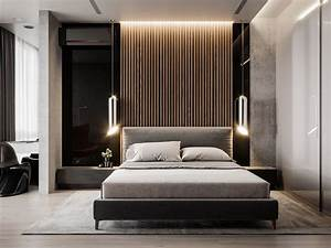 Bedroom Design In 2019