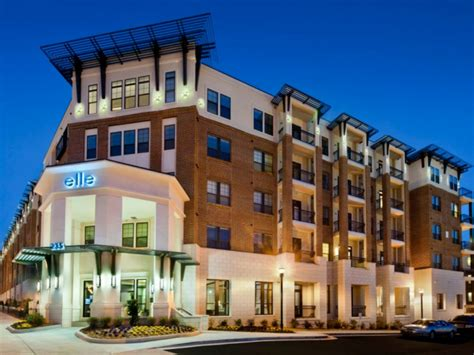 Apartments In The Buckhead Area Atlanta by Apartments For Rent In Buckhead The Of Buckhead