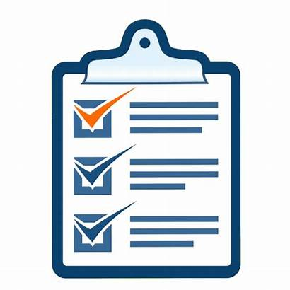Protocols Team Berkeley Methods Checklist Check Form