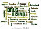 Free Inpatient Drug Rehab Centers In Los Angeles Photos