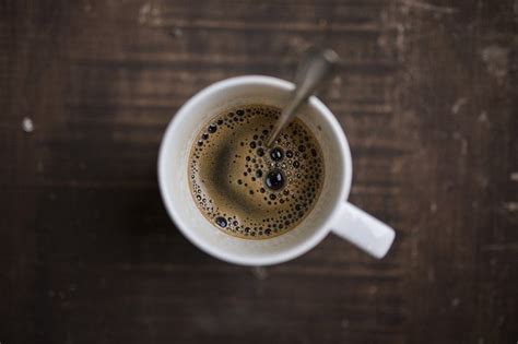 Qué Es Una Cafetera De Goteo. Precios Y Consejos Morning Coffee Need Keurig Best Buy Cleaning Too Strong Nescafe Dolce Gusto Machine Tesco Upset Stomach Quality Cleanse