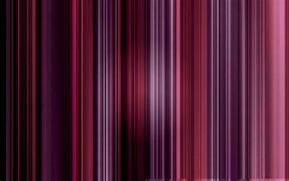 Purple Pink Striped Stripes Wallpapers Background Pattern