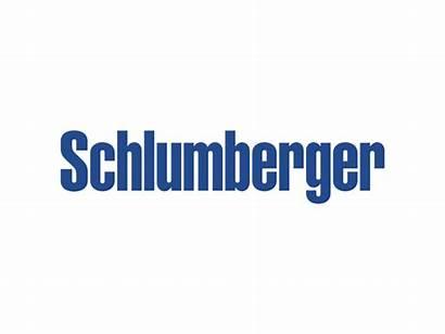Schlumberger Clients Transparent Sensia Rockwell Logos Orrick